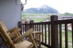 view deck my crested butte